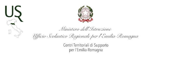 CTS Ferrara